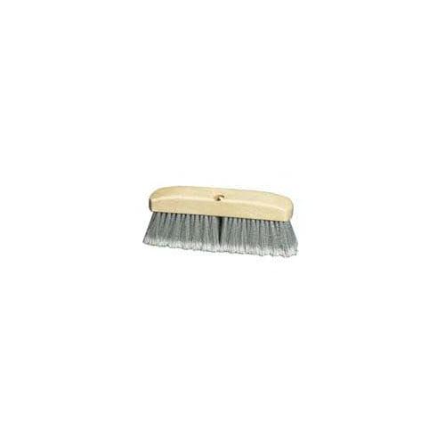 Milwaukee Dustless Brush Truck Wash Brush (Set of 4)