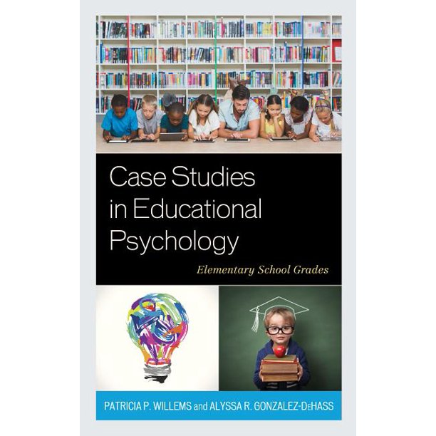 Bilingual education research paper on apa style