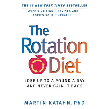 The Rotation Diet -
