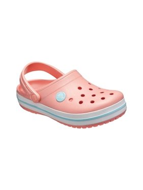 f8d3f71a1ad9a5 Product Image Infant Crocs Crocband Clog Kids