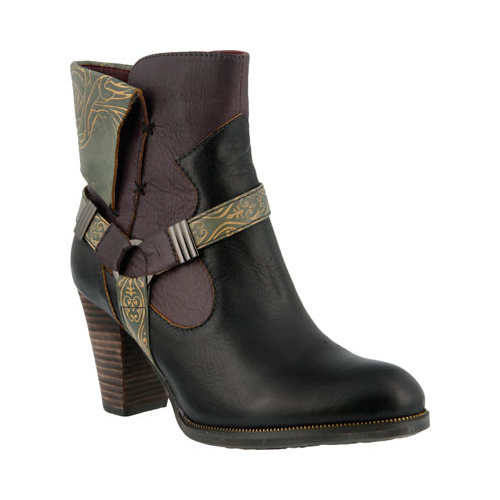 Women's L'Artiste by Spring Step Rikeet Boot by