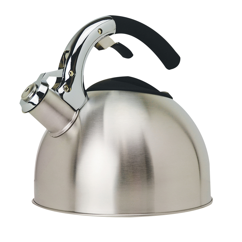 Primula 3 QT Stainless Steel Kettle