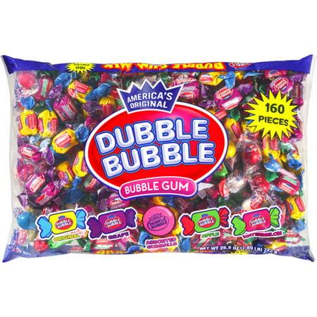 odd rev double bubble - 450×450