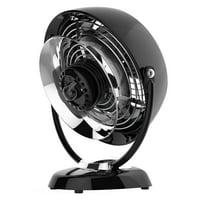 Deals on Vornado Vintage6 Metal Air Circulator Fan