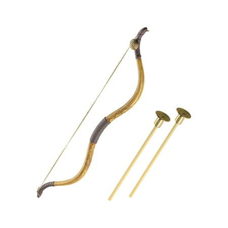 Brave Bow and Arrow - image 1 de 1