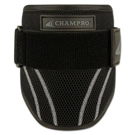 - Champro Adult Batter's Elbow Guard