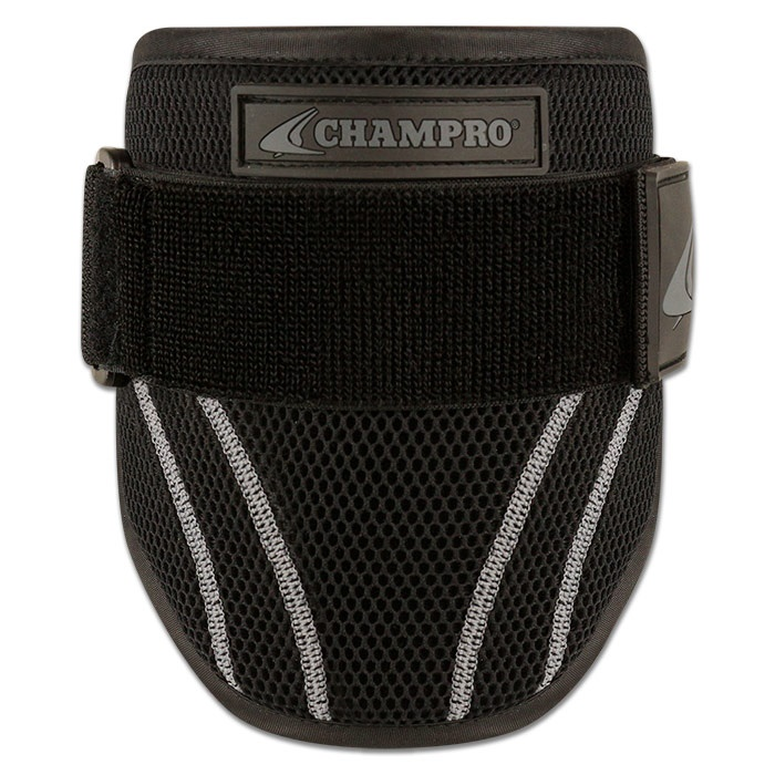 Champro Adult Batter's Elbow Guard