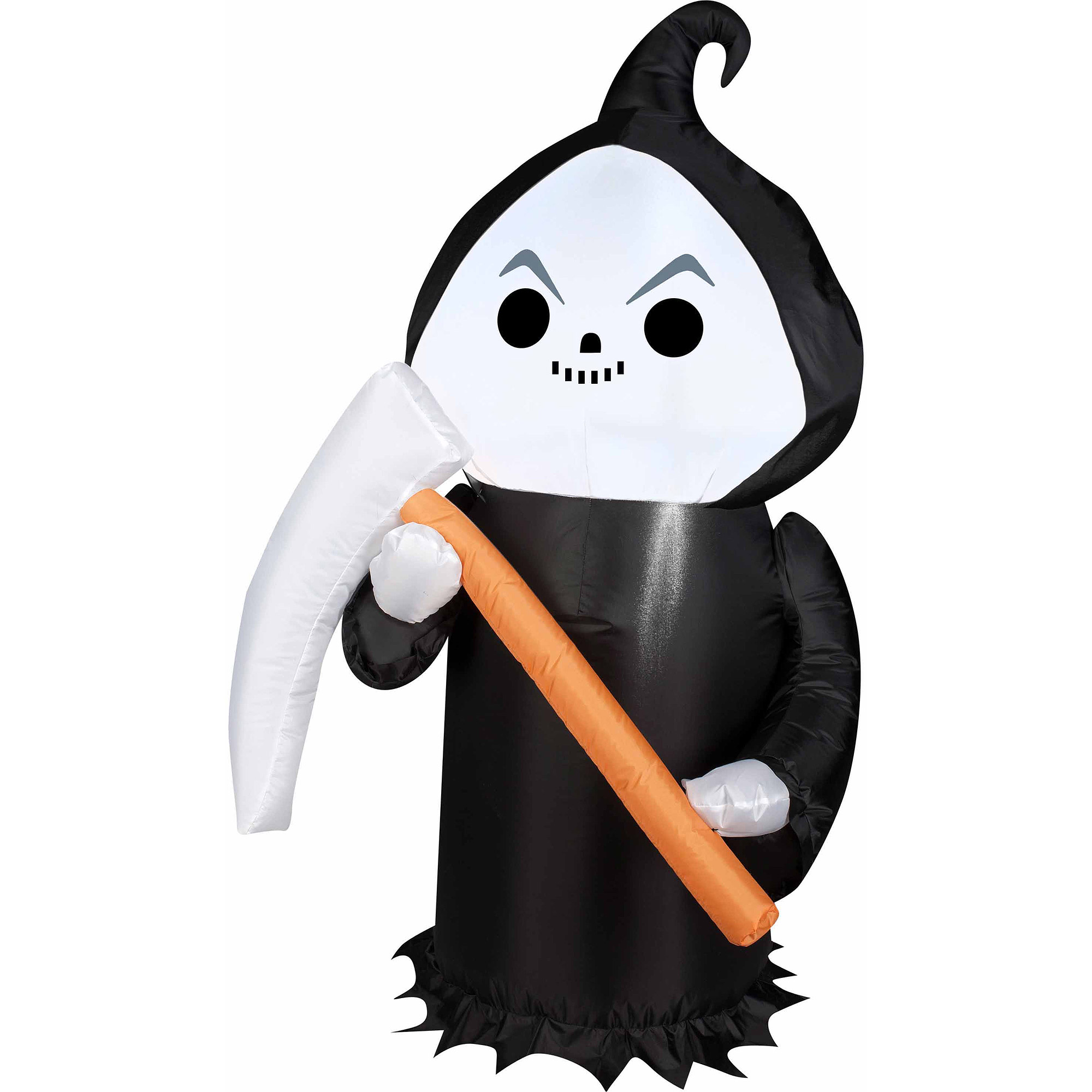 Airblown Inflatables Small Outdoor Reaper