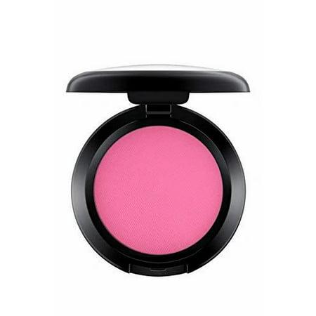 Mac Cosmetics Fafi Fashion Frenzy Powder Blush Limited Edition Rare