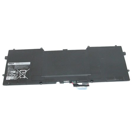 GENUINE DELL XPS 13 9333 ORIGINAL BATTERY C4K9V ()