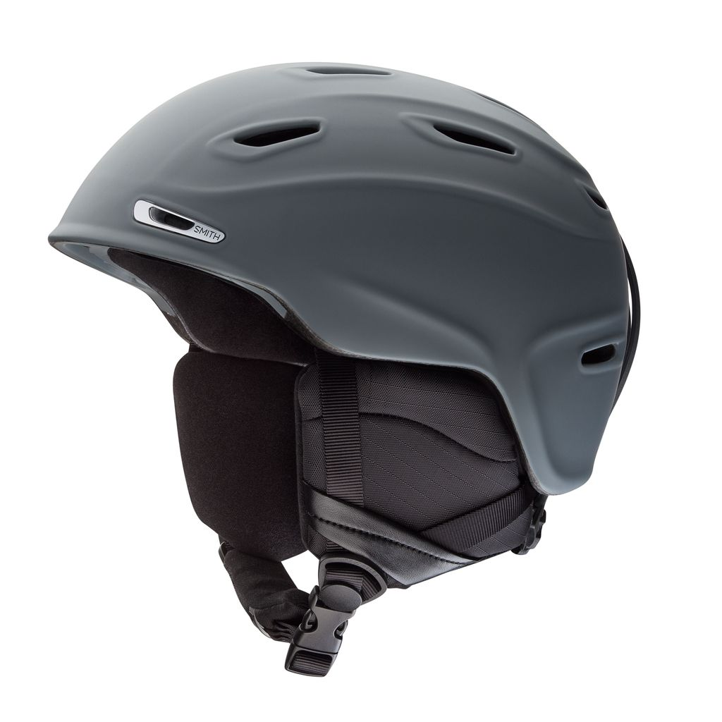 Smith Optics Helmet Mens Aspect Outdoor Tech Audio System H16-AS by Smith Optics