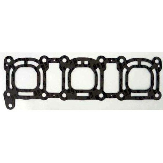 NEW EXHAUST GASKET FITS YAMAHA PWC WAVE VENTURE 1100 1996-1997  63M-14613-00-00 63M146130000