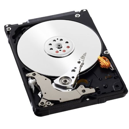 Seagate 320GB SATA Barracuda Hard Drive ST3320418AS 16MB Cache Bulk/OEM 7200 RPM Desktop