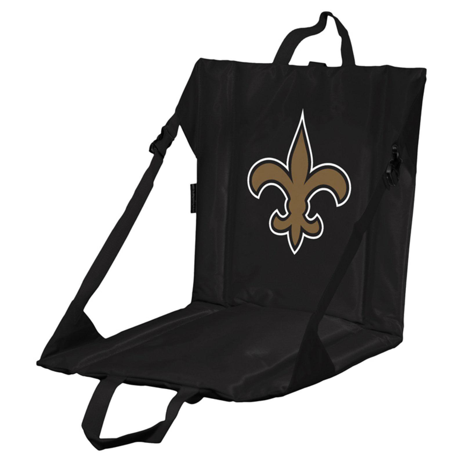 New Orleans Saints Stadium Seat