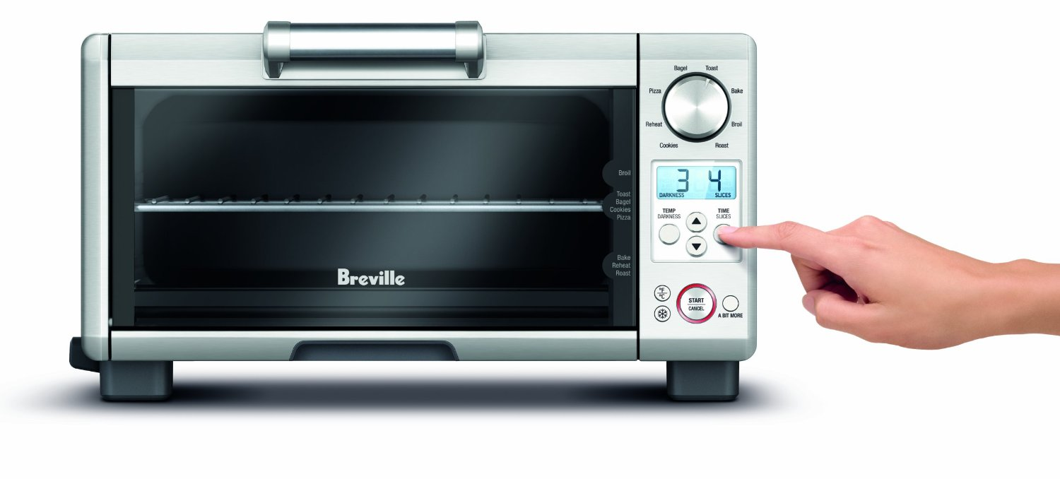 small oven breville appliance the this best authority ovens toaster