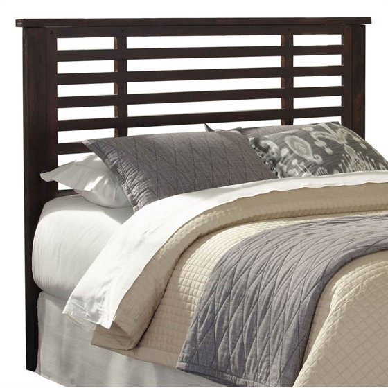 81.5 in. Contemporary Headboard - Walmart.com