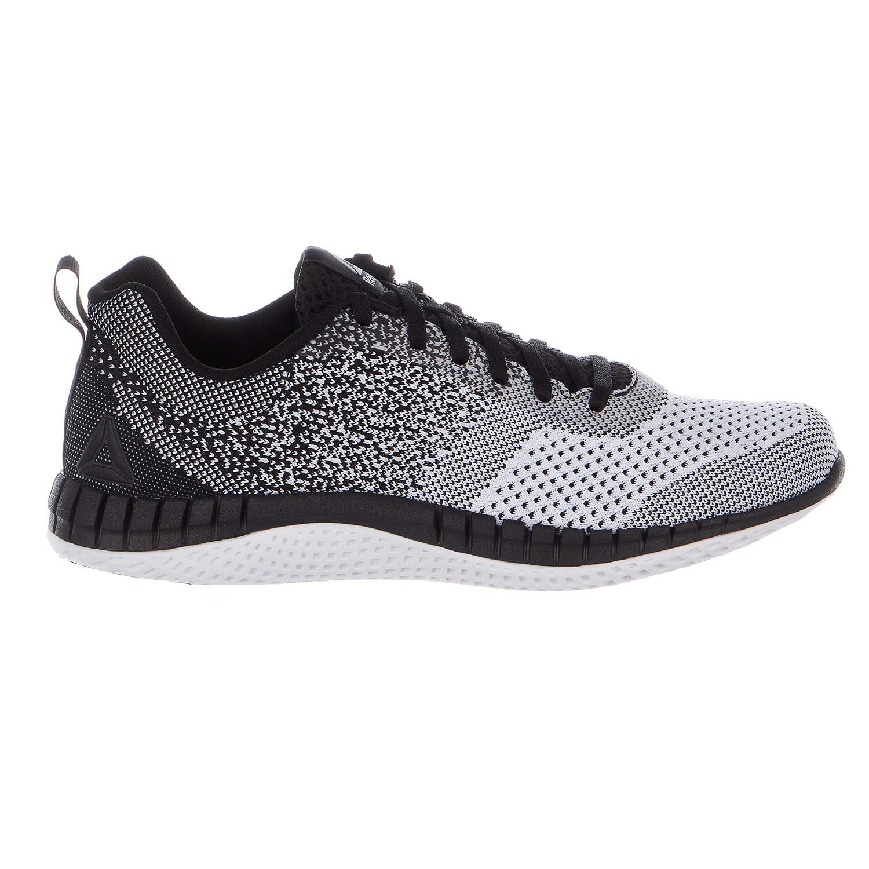 f3450b03c0f Reebok - Reebok Print Prime Ultk Running Shoe - Mens - Walmart.com