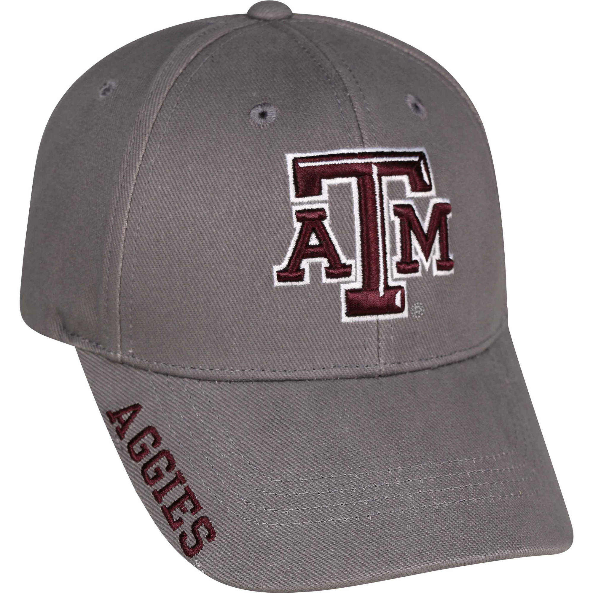 NCAA Men's Texas A&M Aggies Alt Color Cap