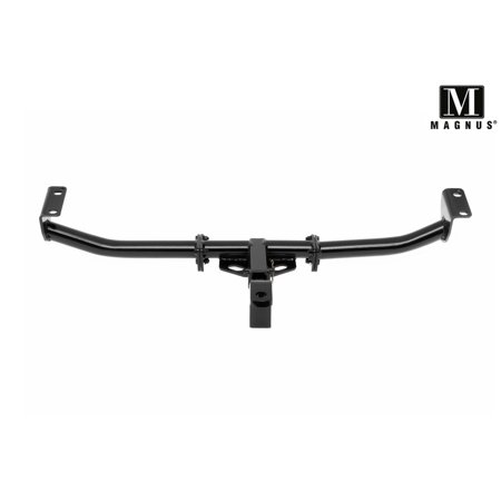 Magnus Class 1 Trailer Hitch Compatible with 2003-2018 Toyota - Toyota Corolla Hatch