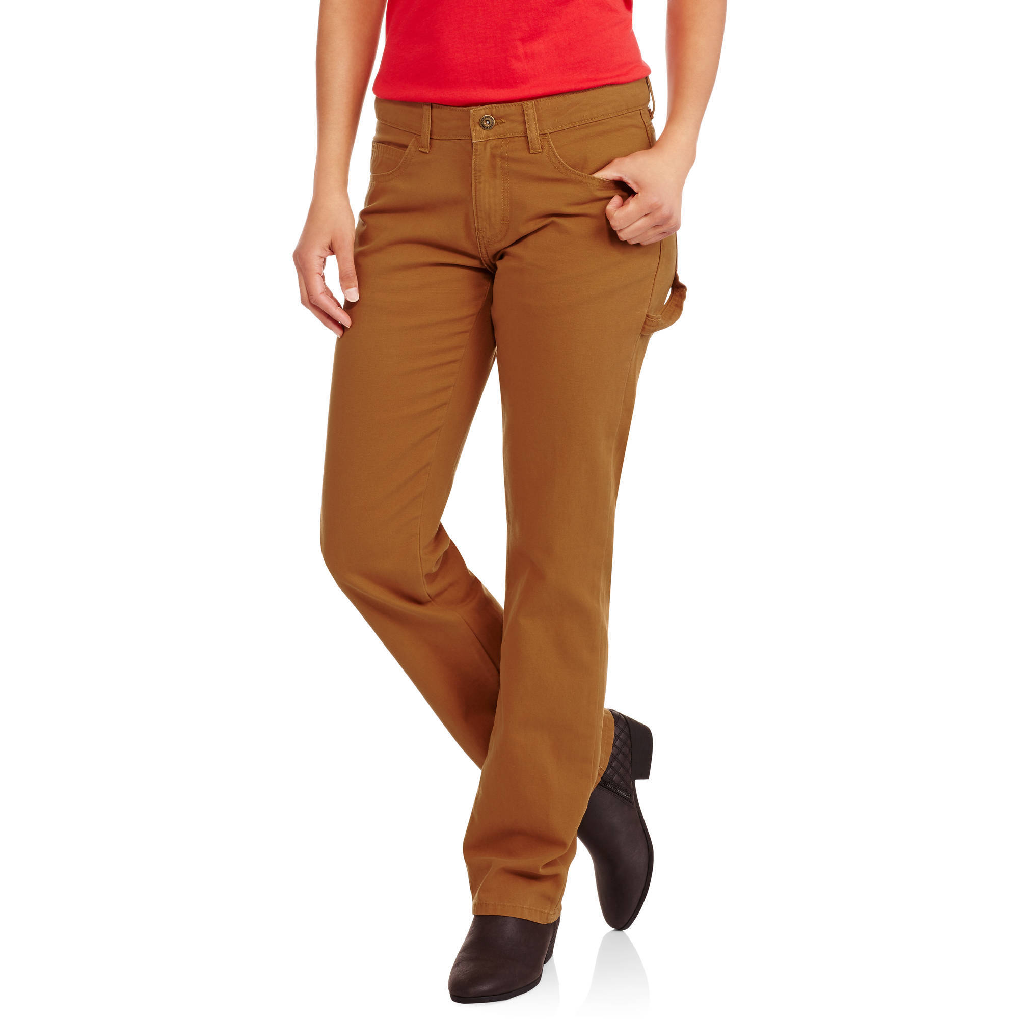Innovative Womens Dickies Work Pants Walmart  Beautiful Purple Womens Dickies Work Pants Walmart Type ...