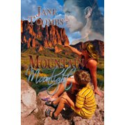 Mountain Moonlight - eBook