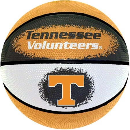 University Of Tennessee Vols Basketball (Game Master NCAA 7
