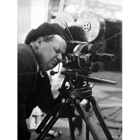 Image result for roscoe arbuckle director