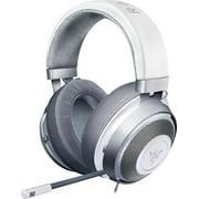 Best gaming headset wireless - Razer - Kraken Wired Stereo Gaming Headset Review