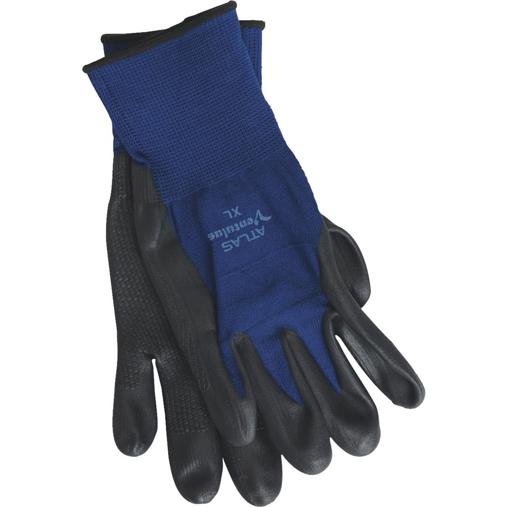 Showa Best Glove Xl Cmfrt Grp Ntrl Glove 380XL-09.RT