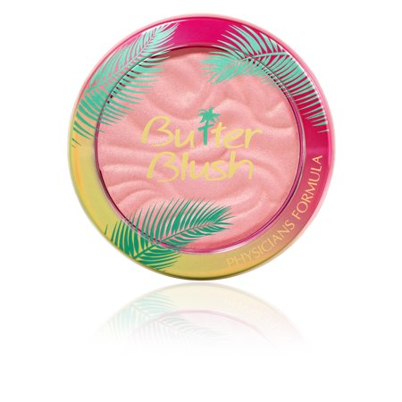 Physicians Formula Murumuru Butter Butter Blush, Natural