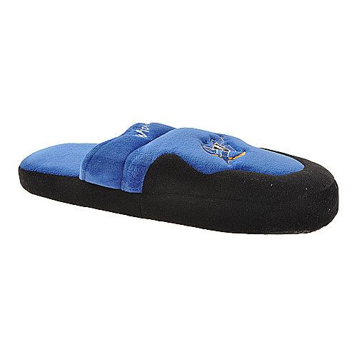 Comfy Feet Washington Wizards 02