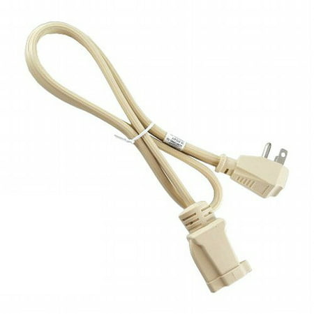 3 Air Conditioner Extension Cord