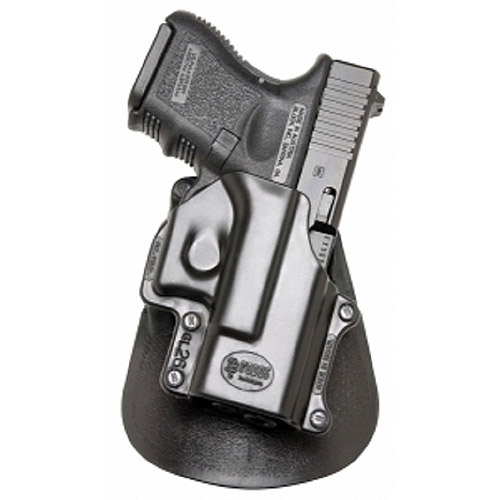 Fobus Roto Right Hand Holster by Fobus