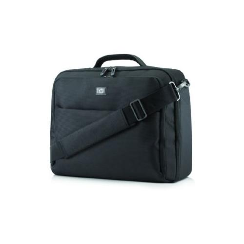 """HP Carrying Case (Briefcase) for 17.3"""" Notebook, Tablet PC-H4J91AA"""