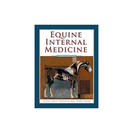 epub concise encyclopedia of magnetic and