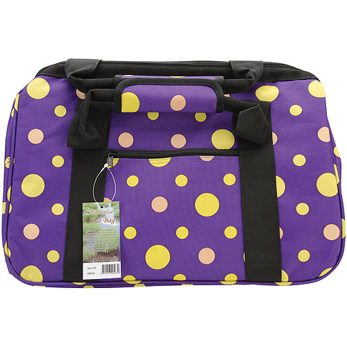 JanetBasket Eco Bag, Twilight