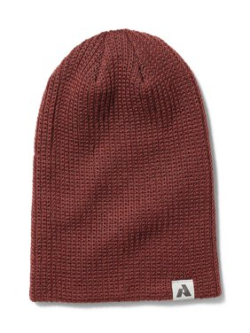 e28feee5c2f Product Image Eddie Bauer Womens First Ascent Slouch Beanie