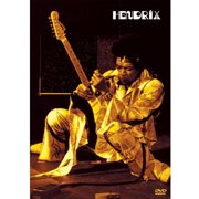 Jimi Hendrix Live At The Fillmore East by Sony Legacy