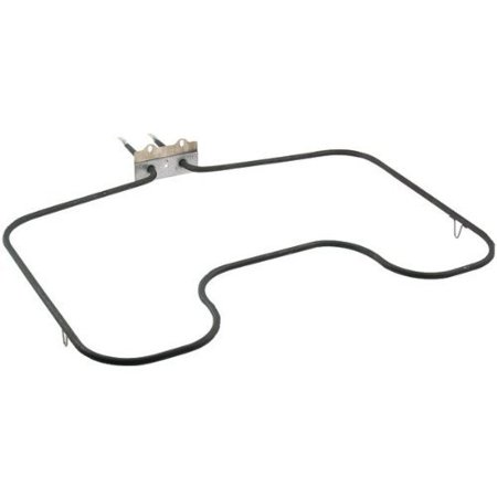 - Exact Replacements Range Oven Element