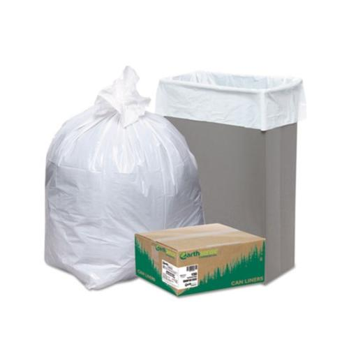 EarthSense Recycled Tall Kitchen Bags WBIRNW1K150V