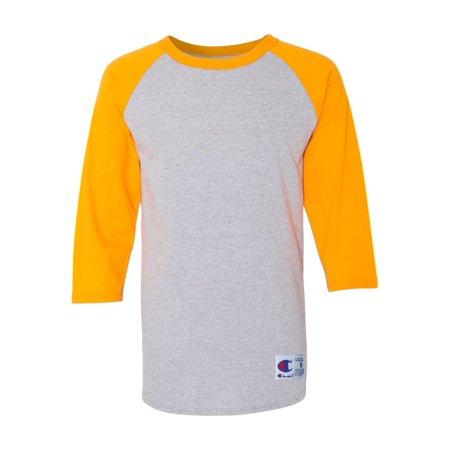 T-Shirts Shirts Champion Spark Plugs T-Shirt S-5XL Choose Color