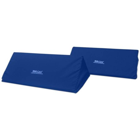 SKIL-CARE Positioning Wedge, 2-Pack
