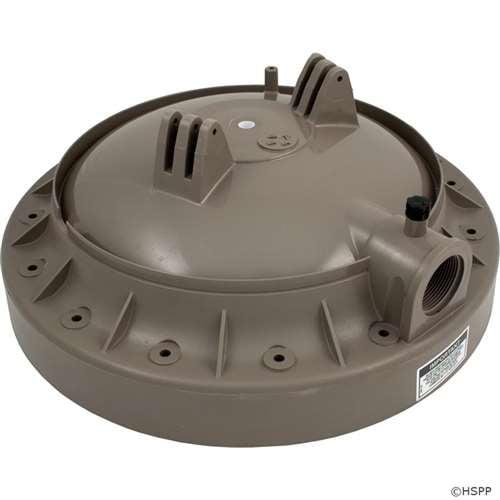 Hayward Tank Lid, Perflex EC65/75 Part # ECX11194AT