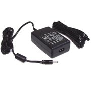 Electronics AC Adapter Replaces OEM AC0406044RU