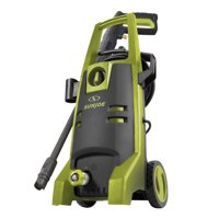 Deals on Sun Joe SPX2002-MAX Electric Pressure Washer
