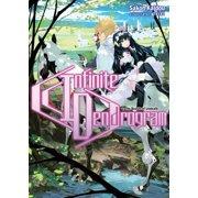 Infinite Dendrogram: Volume 2 - eBook