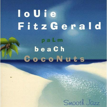 Palm Beach Coconuts
