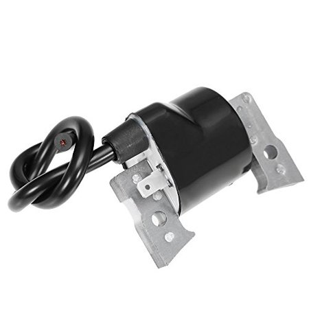 Lumix GC Ignition Coil For John Deere 180 185 275 525 Lawn Tractor Mowers