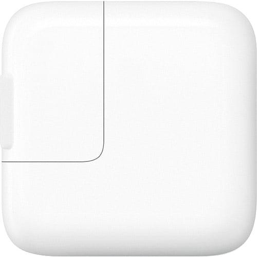 IPad de Apple 12W USB adaptador de corriente - los E.e.u.u. + Apple en Veo y Compro