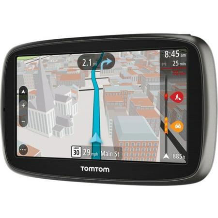 Product also 0 2817 2341549 00 also 23739625 moreover Choosing A Fric further Tom Go 400 Review New Apple Sat Nav Igo. on tomtom gps navigation reviews